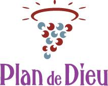 Logo Plan de Dieu